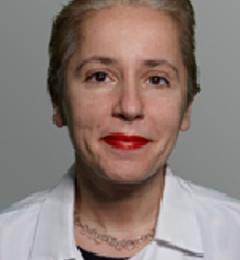 Medical Care for Women PC: Andrea Olanescu, MD - Astoria, NY