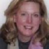Cynthia Kathryn Slack, DDS
