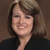 Jackie Whitley - COUNTRY Financial Representative