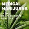 Iona Cannabis Clinic