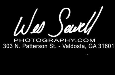 Wes Sewell Photography - Valdosta, GA