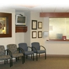 Orthopaedic Institute - CLOSED