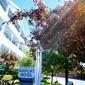 San Mateo Sfo Airport Hotel - San Mateo, CA