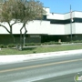 Pinellas County Health Dept