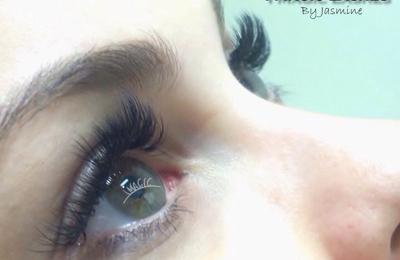 IMagic Eyelash Extensions - San Jose, CA