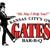 Gates Bar-B-Q