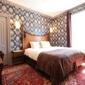 Monte Cristo Bed and Breakfast - San Francisco, CA