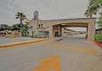 Motel 6 San Antonio Downtown - Market Square - San Antonio, TX