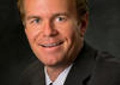 First Iowa Insurance Agency, Inc. - Cedar Rapids, IA