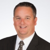 Keith Clonch: Allstate Insurance