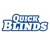 Quick Blinds