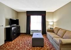 Hampton Inn & Suites Memphis-Shady Grove - Memphis, TN