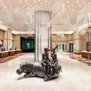 Las Vegas Hilton at Resorts World