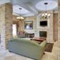 Comfort Suites - Benbrook, TX