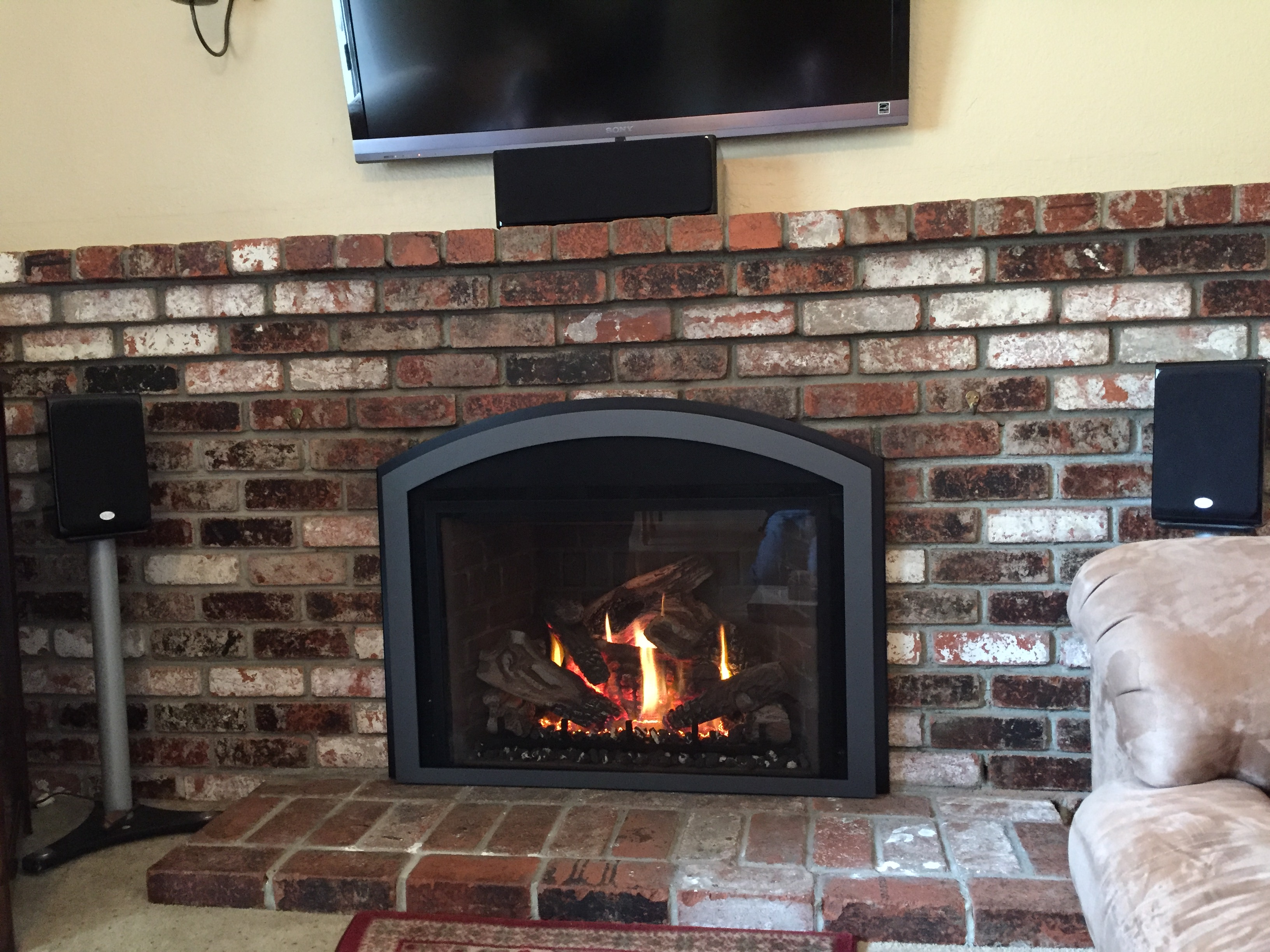 jerrys fireplaces hayward ca 94545 yp com