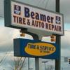 Beamer Tire & Auto