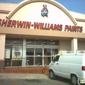 Sherwin-Williams Paint Store - San Antonio - San Antonio, TX