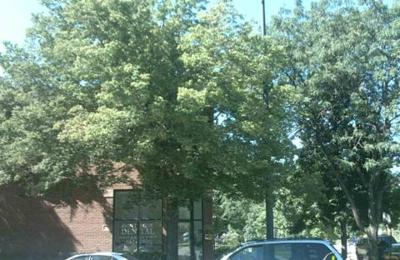 Montrose Dental Group - Chicago, IL