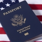 Tamar International Passport and Visa Services - New York, NY