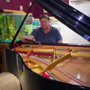 Maurice Nutt Piano Tuning and Restoration