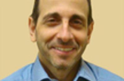 Brian N Campolattaro MD - New York, NY