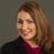 Allstate Insurance Agent: Cecilia Luna