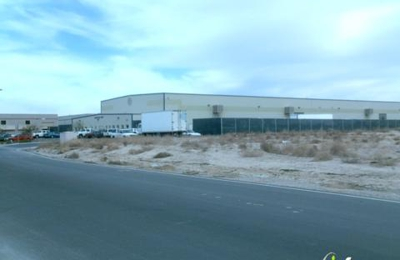 Abc Las Vegas >> Abc Supply Co 3670 Procyon St Las Vegas Nv 89103 Yp Com