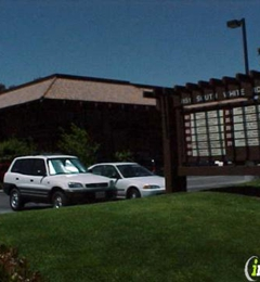Leslie William Jow DDS Inc - San Jose, CA