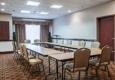 Comfort Inn & Suites - Midway, FL