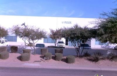 Nishimoto Trading Co Ltd 5522 W Roosevelt St, Phoenix, AZ