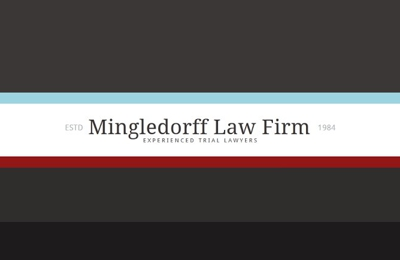 Mingledorff Law Firm - Houston, TX