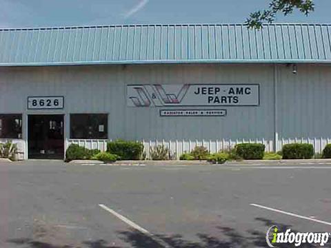J W Auto Wreckers 8626 Antelope North Rd Antelope Ca 95843 Yp Com
