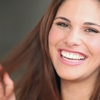 Shelby Family Cosmetic and Restorative Dentistry