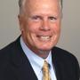 Edward Jones - Financial Advisor:  Erik J Hendricks