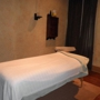 Healthy Touch Day Spa & Salon