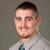 Allstate Insurance Agent: Patrick Carroll