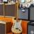 Twin Town Guitars