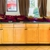 Econo Lodge Inn & Suites Hardeeville-I-95