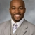 Christopher Seabrook - COUNTRY Financial Representative