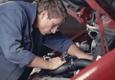 Southern Star Tire & Automotive - Seneca, SC