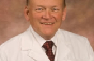 Stephen S Dudley MD - Oshkosh, WI