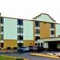 Days Inn Hagerstown - Hagerstown, MD