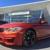 Century BMW