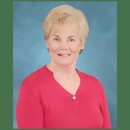 Marie Waring - State Farm Insurance Agent