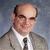 Jeffrey L Garb MD