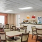 Quality Inn & Suites Millville - Vineland - Millville, NJ