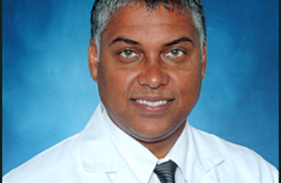 Dr. Phillip P Cummings, MD - Plantation, FL
