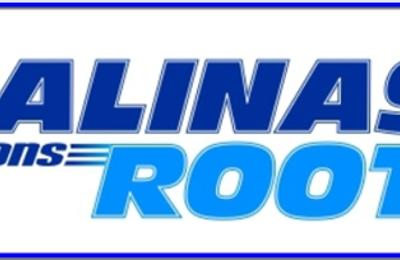 Salinas & Sons Rooter Service - Oxnard, CA