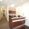 Pleasant Grove Dental Group and Orthodontics