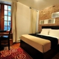 Off Soho Suites Hotel - New York, NY